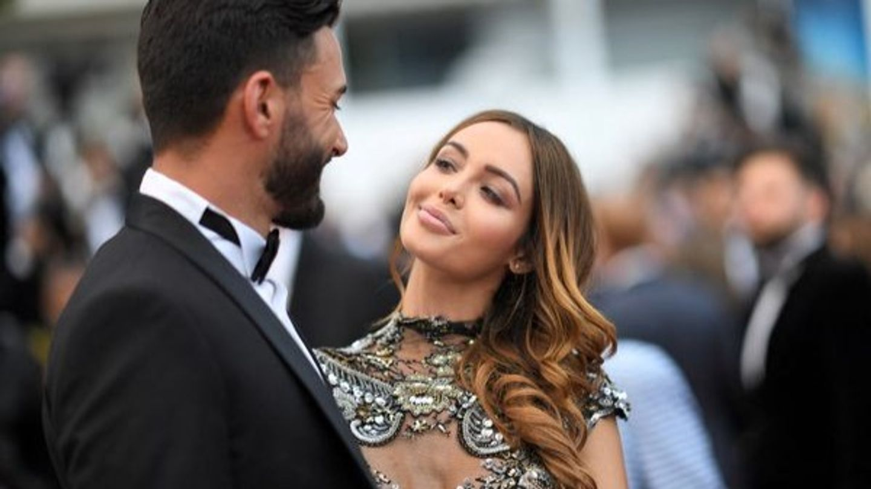 Nabilla et son compagnon cambriolés lors de la réception de leur mariage