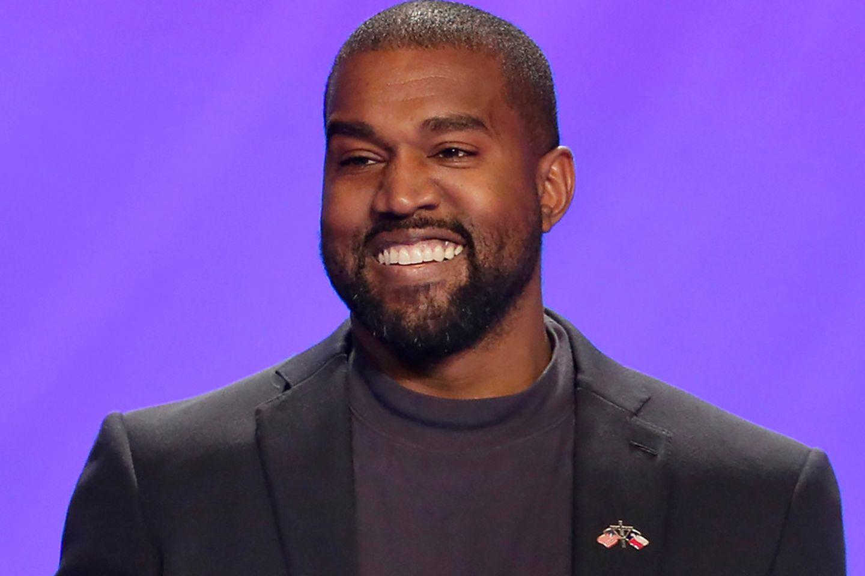 """Kanye West annonce la sortie de """"Donda"""""""