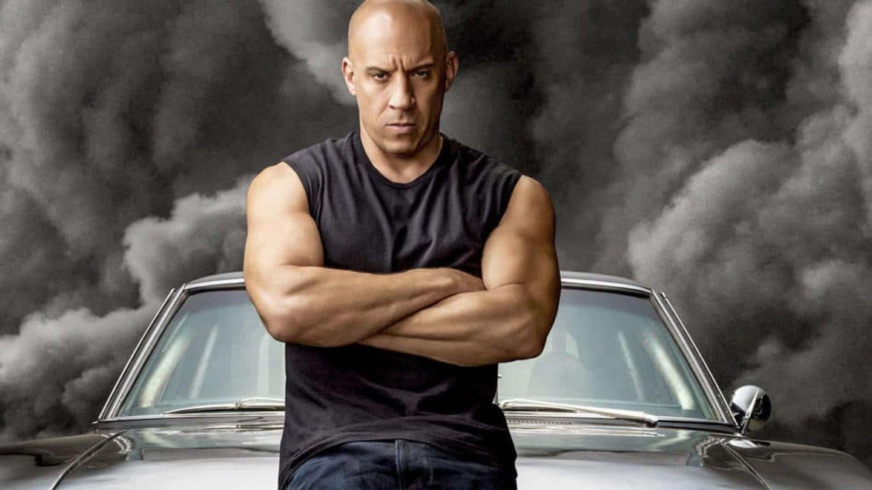 Vin Diesel annonce l'ultime volet de Fast&Furious