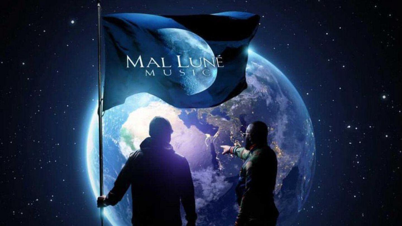 Mal Luné Music : La nouvelle compil d'une autre planète avec Ninho, SCH, Hamza, …