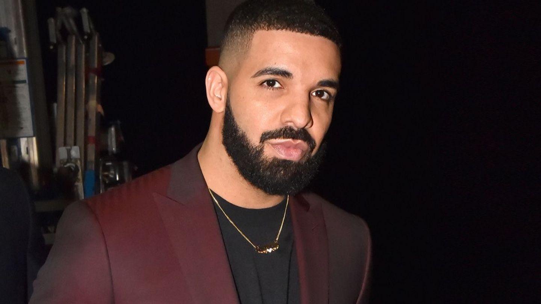 Drake : son nouvel album sortira avant la fin de l'été