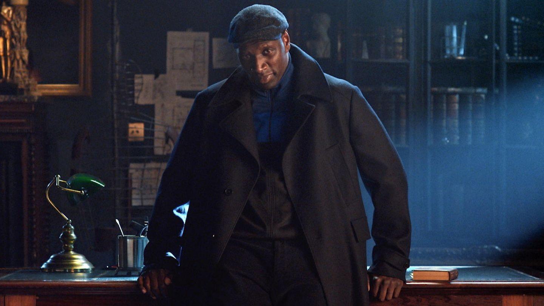 « Lupin » : un premier trailer pour la deuxième partie