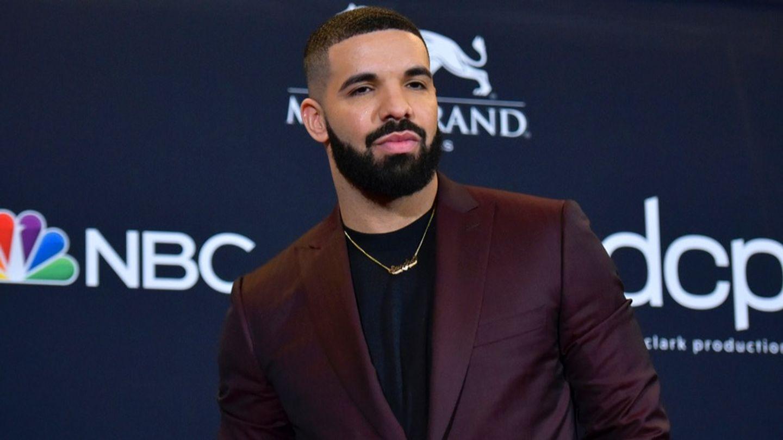 Drake : découvrez l'incroyable intérieur de son Boeing 767