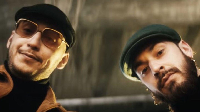 Soso Maness et SCH préparent un film ensemble !