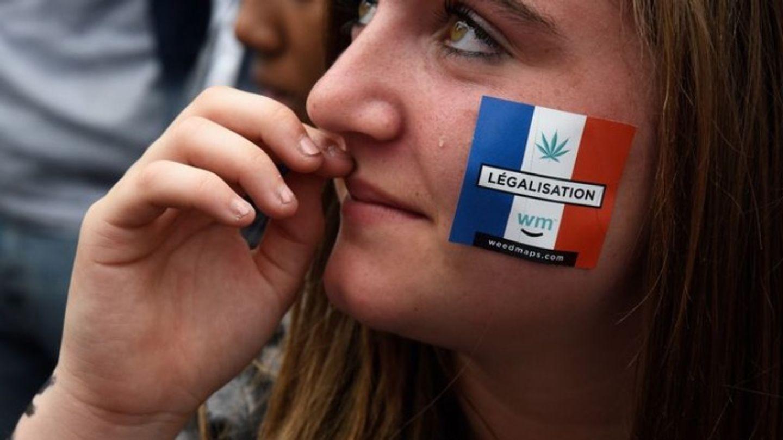 Cannabis : un rapport parlementaire propose de légaliser une fois pour toute le cannabis !