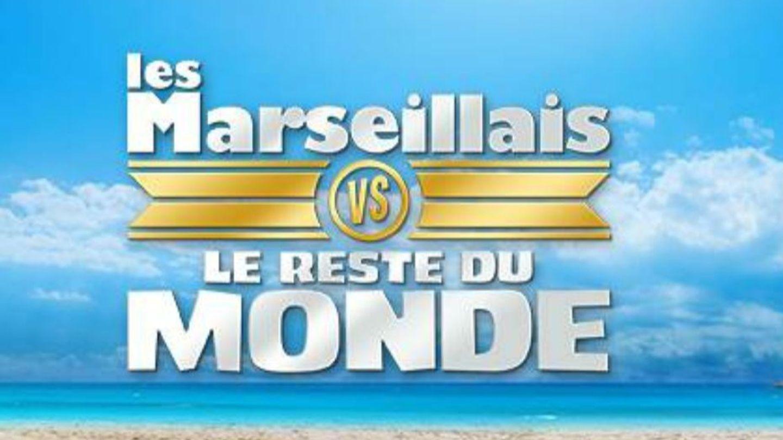 Les Marseillais vs le rest du monde