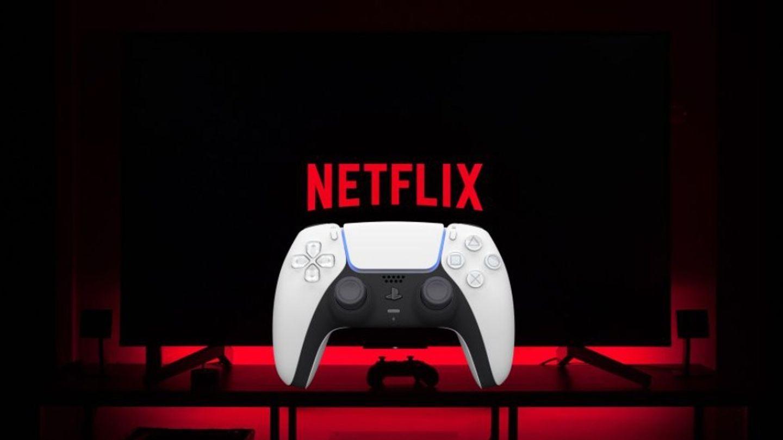 Netflix : une influence pour la concurrence ?