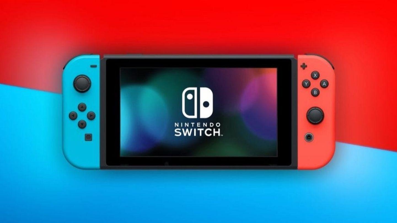 Nintendo : la Switch Pro en septembre ?