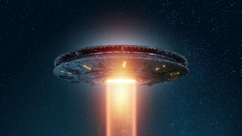 Un scientifique alerte sur les tentatives de contact extraterrestre