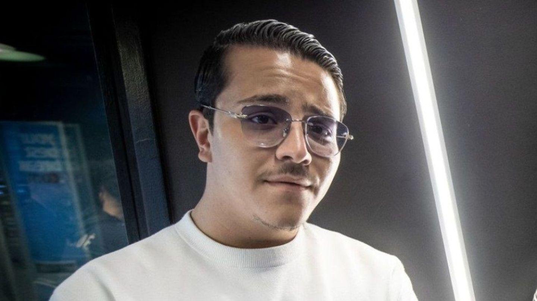 Brahim Bouhlel prison ferme