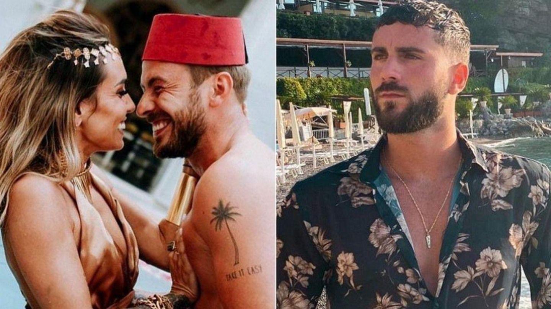Julien Bert et Illan ont-ils couché avec la femme de Rémy Cabella ?