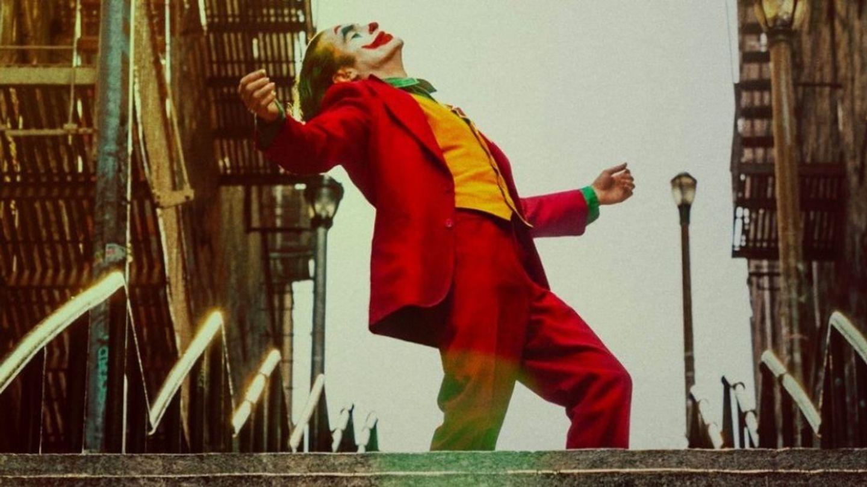 Joker : la suite du film dans les tuyaux