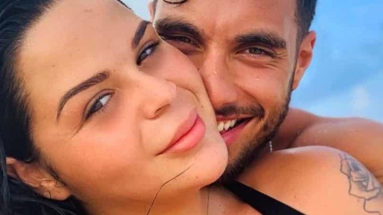 Ahmed ( La Villa 6 ) : il dit tout sur son divorce avec Sarah Fraisou et fait des révélations !