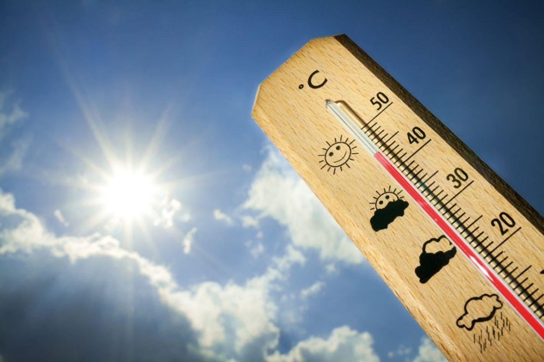 Entre chaleur et sécheresse, que nous réserve l'été 2021 ?