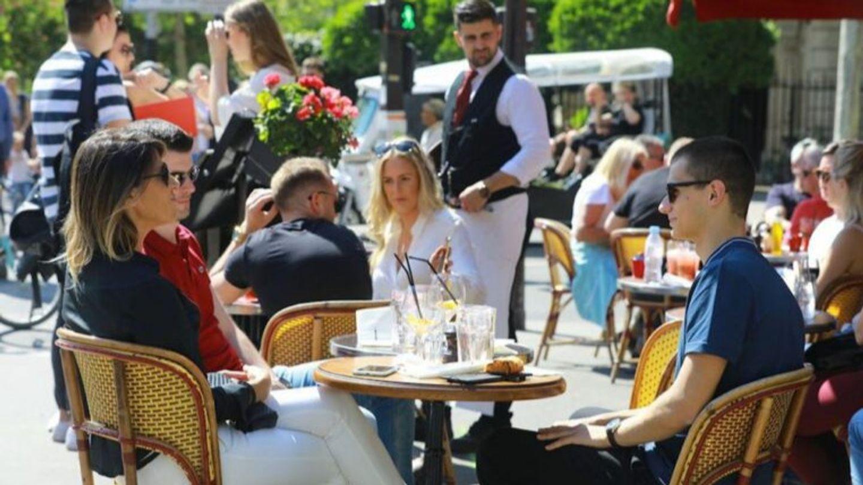La « Covida » : Ce mouvement populaire qui se répand partout en France ?