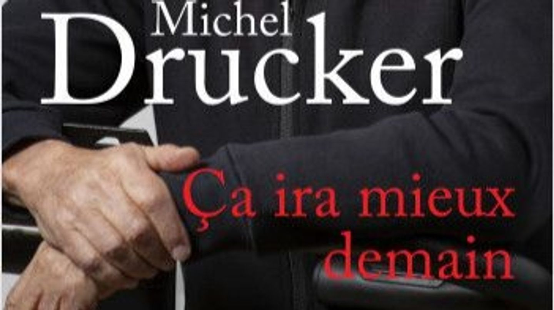 Michel Drucker En Direct Sur RadioVFM Ce Samedi