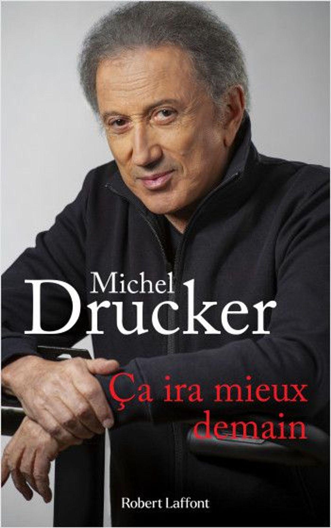 Michel Drucker Sur Radio VFM