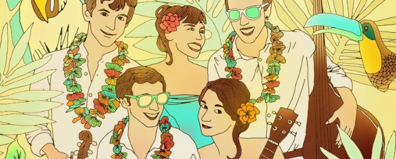 [ CULTURE/LOISIR ] Tarascon: Le Festival Musiques du Monde s'invite tout le mois d'août