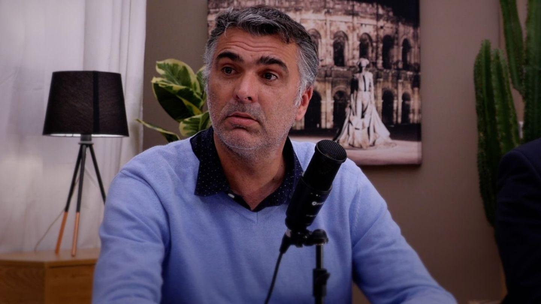 [ SPORT ] NÎMES OLYMPIQUE: Y. Liron attend des nouvelles de Rani Assaf