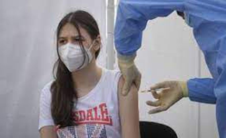 [ SANTE ] La vaccination ouverte aux adolescents de 12-17 ans