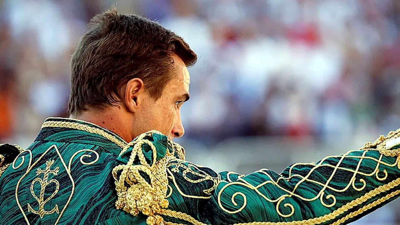 [ CULTURE - LOISIR ] La 1ère grande corrida en France aura lieu dans les arènes d'Arles le 6 juin