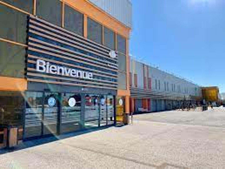 [ GREVE ] Port de Bouc:  Nouvelle mobilisation pour les salariés de Carrefour