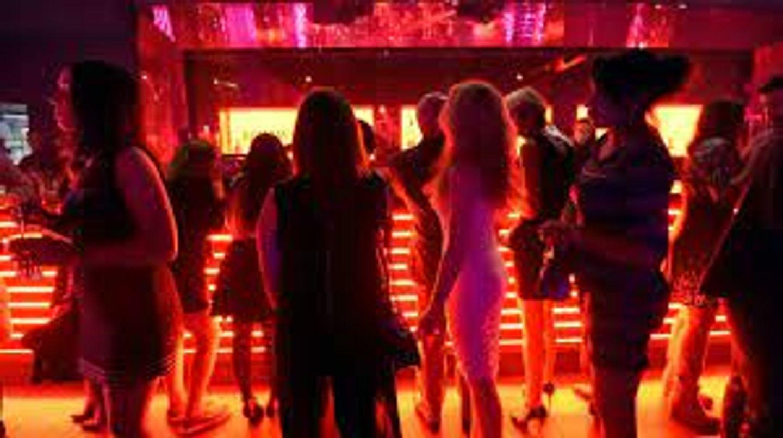 [ SOCIETE ] Réouverture des discothèques dès aujourd'hui