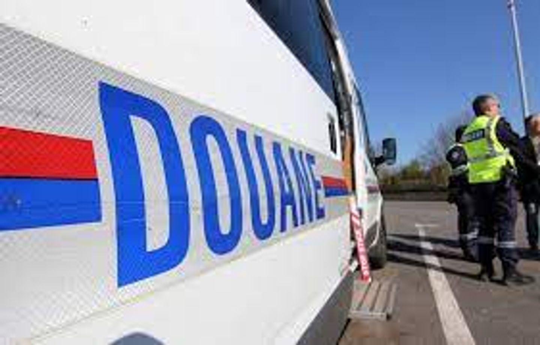 [ SECURITE ] Arles: La douane déménage à Nîmes