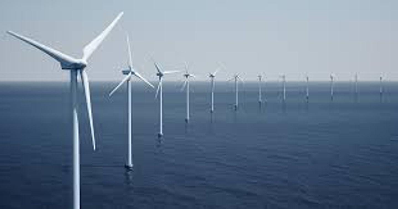 [ ECOLOGIE/ENVIRONNEMENT ] Grau-du-Roi: débat public ouvert pour les éoliennes flottantes en Mer