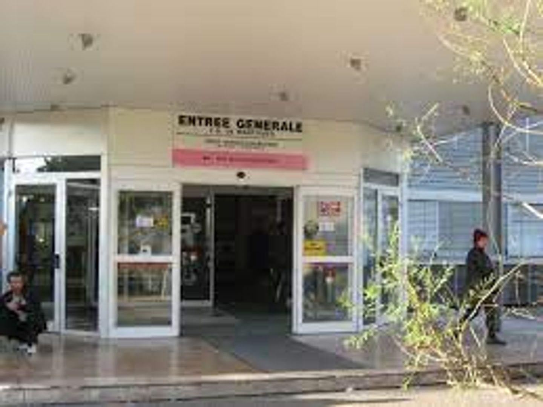 [ SANTE ] Martigues: L'hopital de Martigues alerte sur la vaccination pour éviter une 4e vague