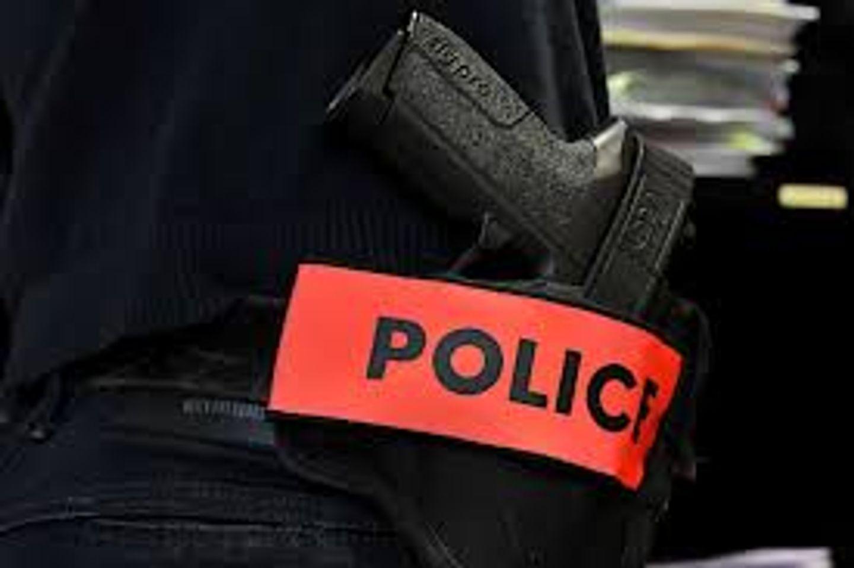 4 personnes ont été interpellées dans le cadre de l'enquête sur le meurtre d'Eric Masson.