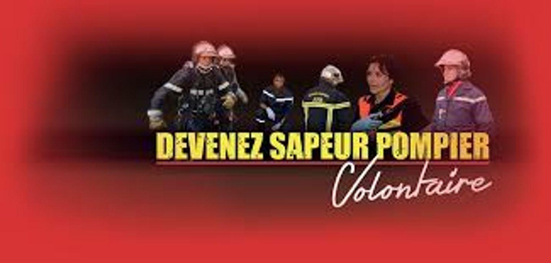 [ EMPLOI ] Fos-sur-Mer: Le Centre de Secours recherche ses Jeunes Sapeurs Pompiers