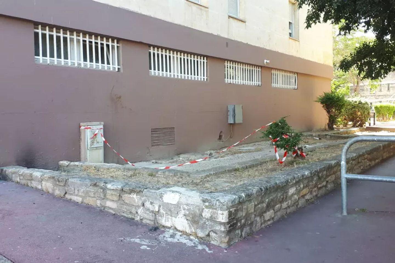 [ FAIT DIVERS ] Arles: Un adolescent mort dans un traffic de stup