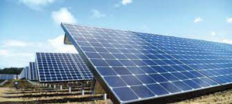 [ ECONOMIE ] Maussanes-les-Alpilles: Appel aux investisseurs dans le photovoltaïque