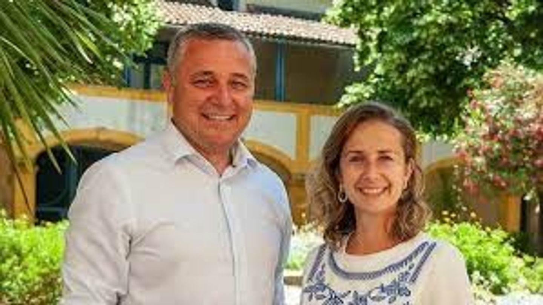 [ELECTION]: Départementales dans les Bouches-du-Rhône : Mandy...