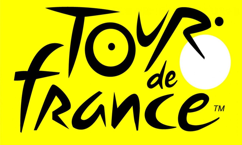 [ SPORT ] Cyclisme/Tour de France: Prochaine étape au Mont-Ventoux