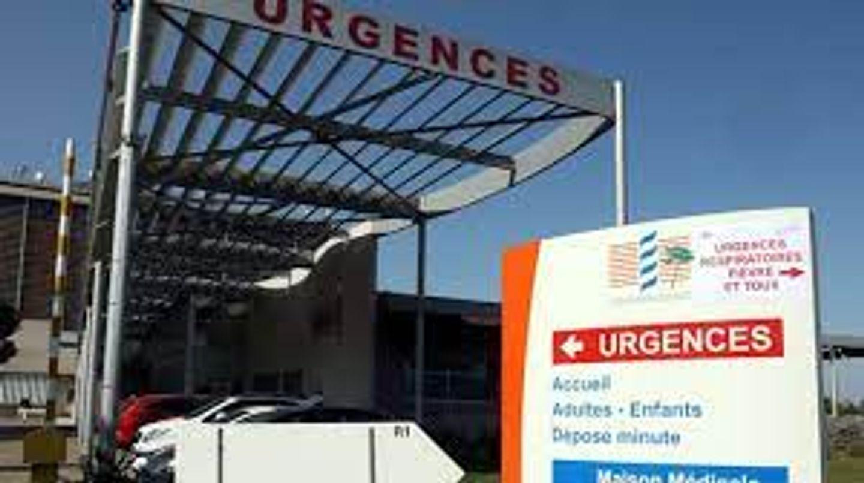 [ FAIT DIVERS ] Arles : une soignante agressée, l'hôpital renforce sa sécurité