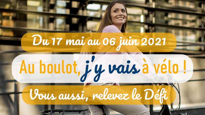 defi-jyvais.fr