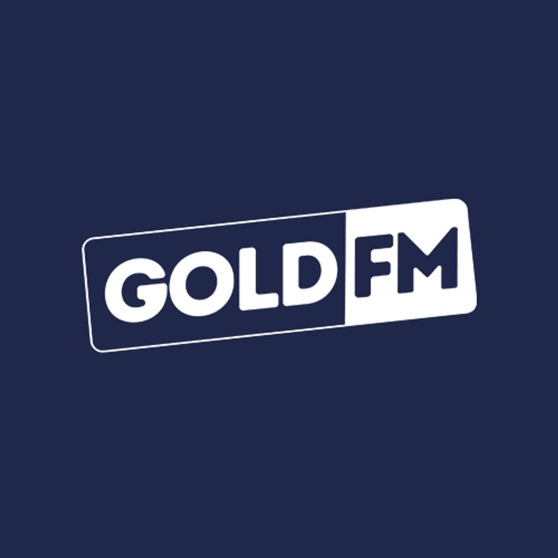 Équipe de Gold FM