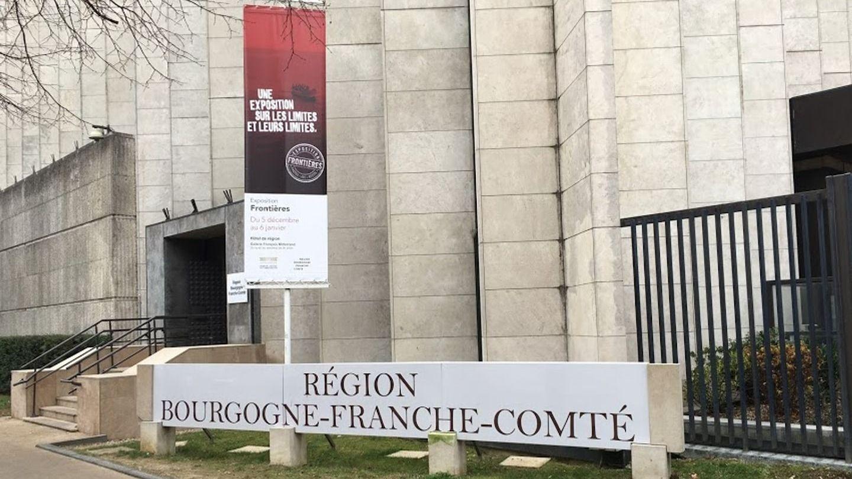 Plan de relance européen : 116 millions d'euros pour la Bourgogne-Franche-Comté