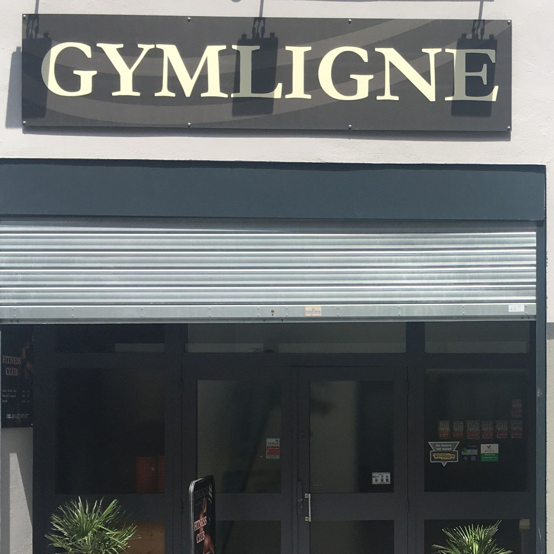 GymLigne Nantes