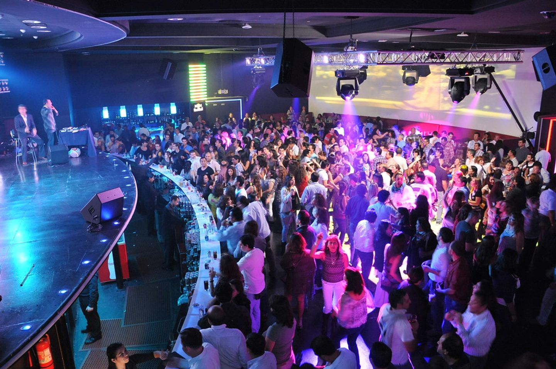 Les discothèques peuvent rouvrir leurs portes ce 9 juillet.