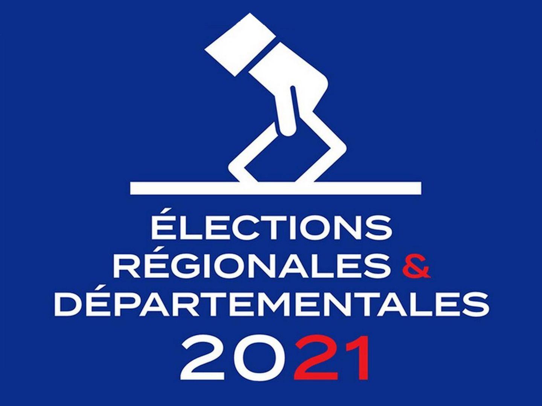 Elections urnes en France