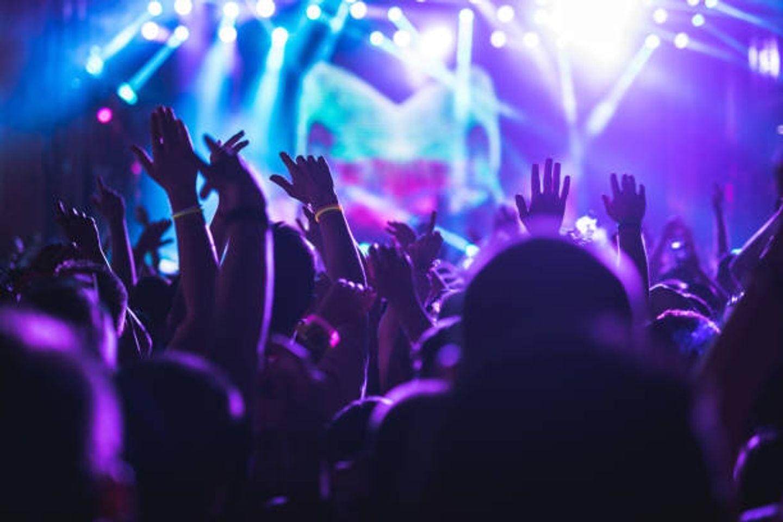 Les rassemblements festifs à caractère musicaux sont interdits ce weekend dans le Morbihan.