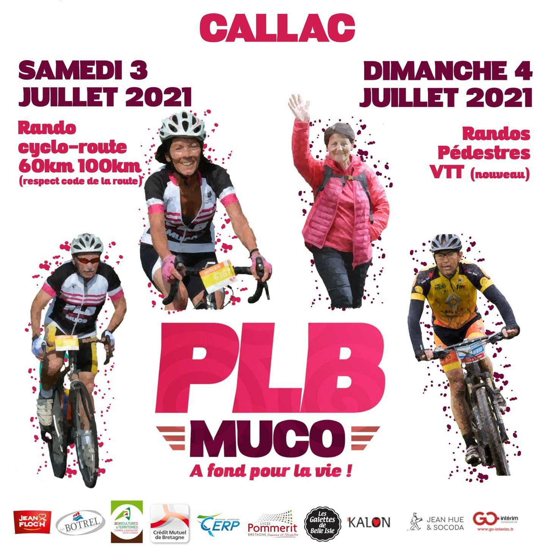 PLB Muco 2021