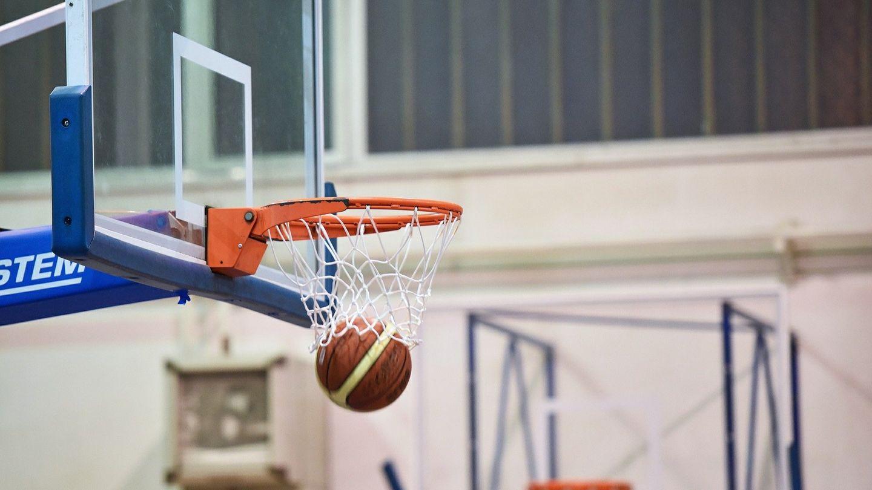 Basket Pro B