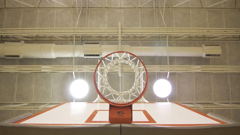 Basket Quimper