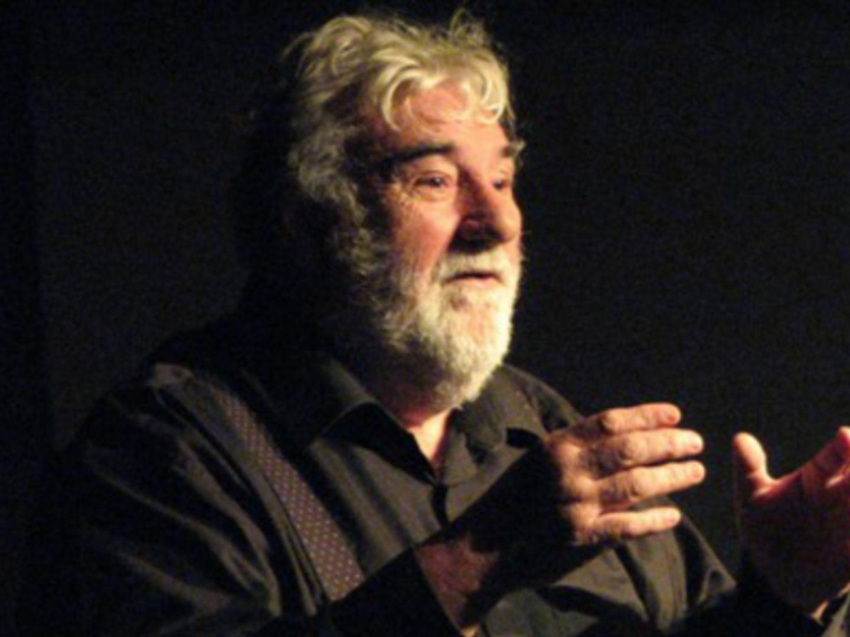 Lucien Gourong