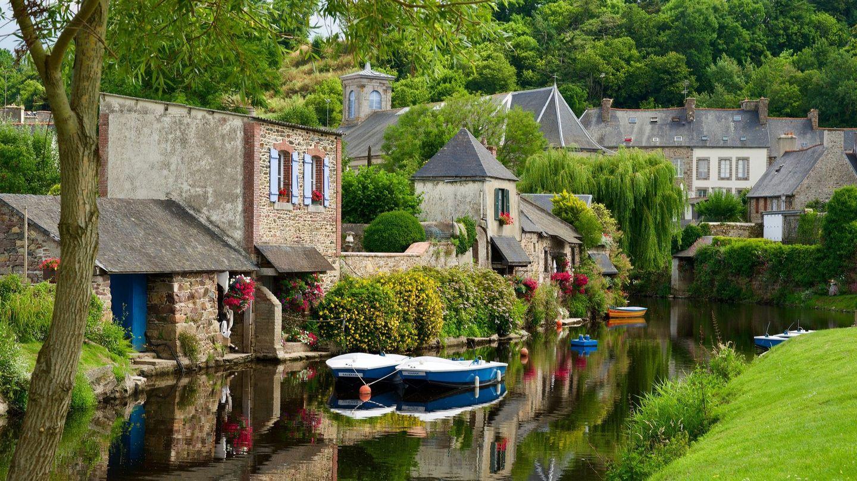 """Concours photo sur le thème de la """"biodiversité des paysages bretons"""""""