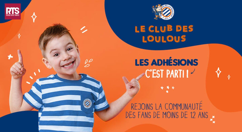 Club des loulous